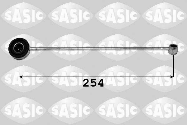 Accessoires de boite de vitesse SASIC 4522812 (X1)