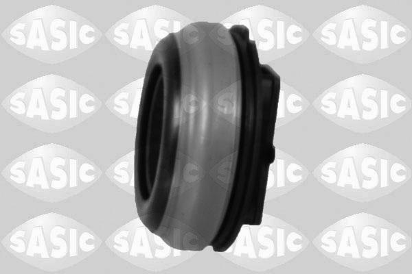 Butee d'embrayage SASIC 5350001 (X1)