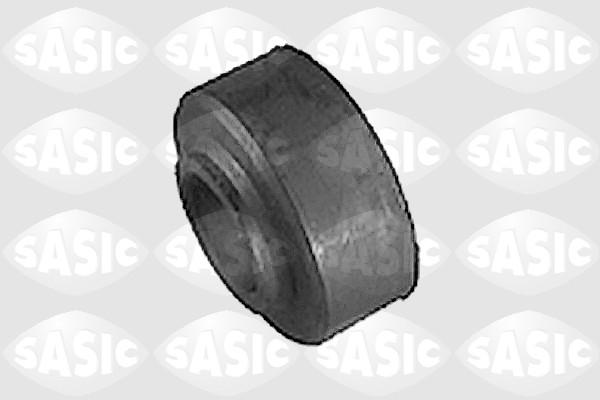 Silentbloc de stabilisateur SASIC 5613083 (X1)