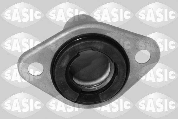 Guide de butee d'embrayage SASIC 5950014 (X1)