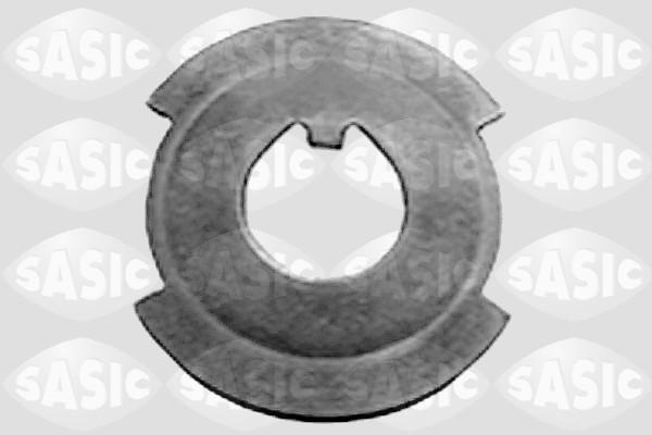 Moyeu de roue SASIC 7363083 (X1)