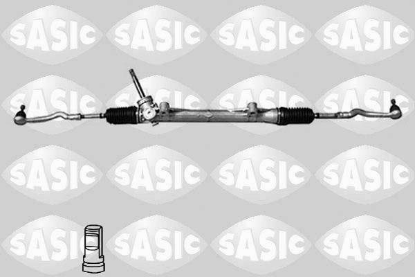 Cremaillere de direction SASIC 7374005B (X1)