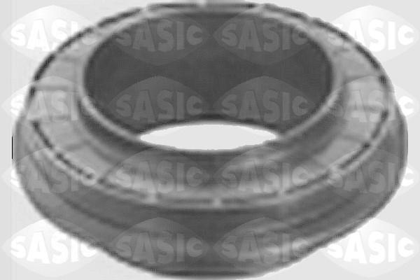 Roulement de butee de suspension SASIC 8005206 (X1)