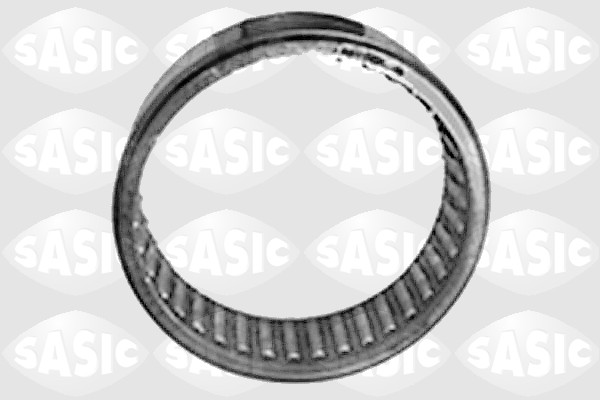 Bague roulement, palier central d'arbre de transmission SASIC 8112072 (X1)