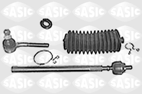 Kit de réparation rotule de barre de connexion SASIC 8123313 (X1)
