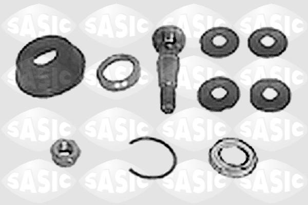 Kit de réparation rotule de barre de connexion SASIC 8993113 (X1)