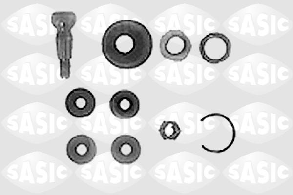 Kit de réparation rotule de barre de connexion SASIC 8993173 (X1)