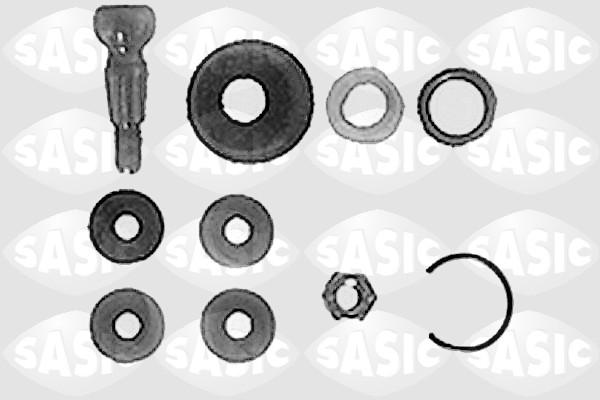 Kit de réparation rotule de barre de connexion SASIC 8993173S (X1)