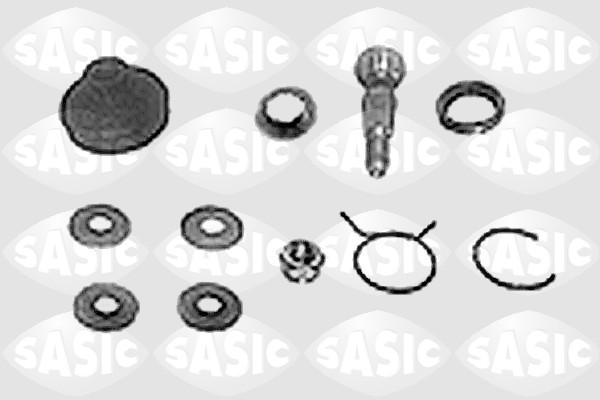 Kit de réparation rotule de barre de connexion SASIC 8993183 (X1)