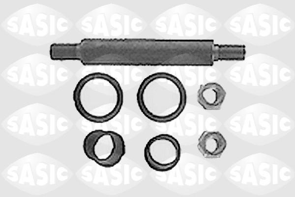 Kit de réparation barre de connexion SASIC 8993223 (X1)