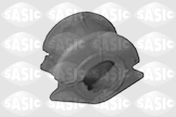 Silentbloc de stabilisateur SASIC 9001728 (X1)