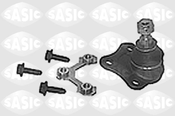 Rotule de suspension SASIC 9005266 (X1)