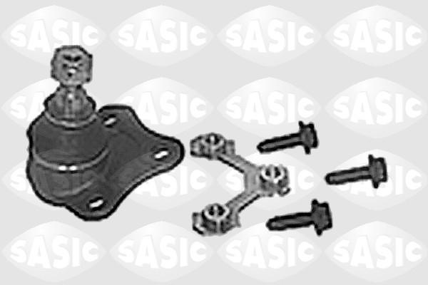 Rotule de suspension SASIC 9005267 (X1)