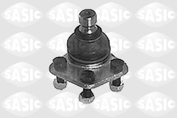 Rotule de suspension SASIC 9005454 (X1)