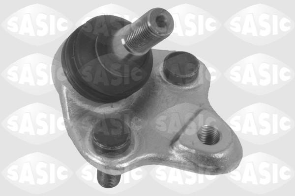 Rotule de suspension SASIC 9005568 (X1)