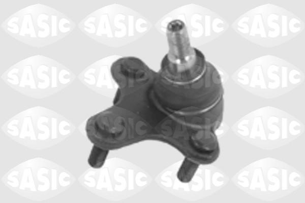 Rotule de suspension SASIC 9005570 (X1)