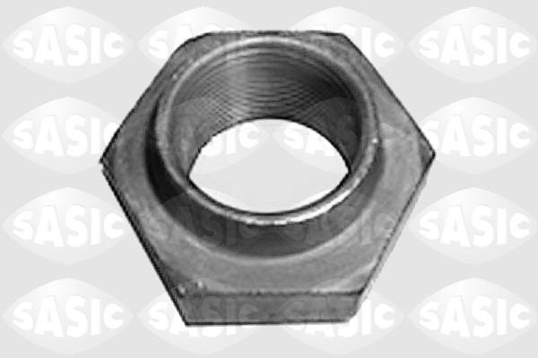 Ecrou d'essieu SASIC 9356506 (X1)