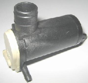 Pompe de lave-glace SEIM 102452 (X1)