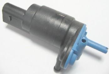 Pompe de lave-glace SEIM 102461 (X1)