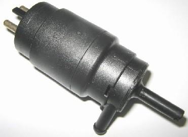 Pompe de lave-glace SEIM 102462 (X1)