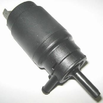 Pompe de lave-glace SEIM 102463 (X1)
