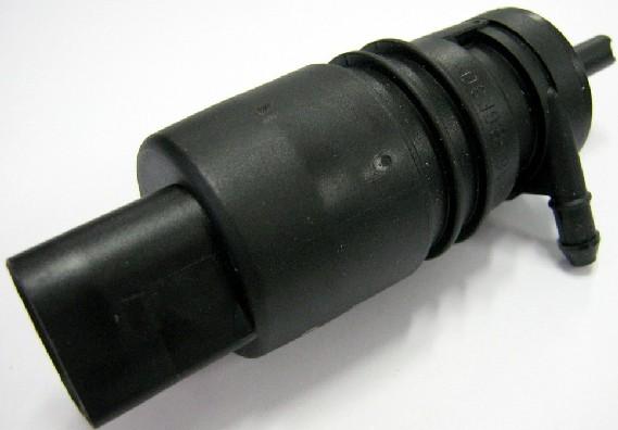 Pompe de lave-glace SEIM 102471 (X1)