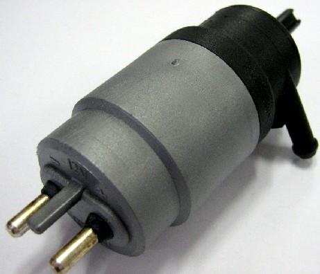 Pompe de lave-glace SEIM 102474 (X1)