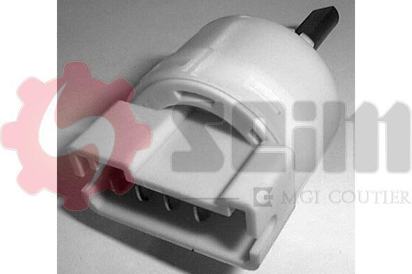 Chauffage SEIM 103631 (X1)