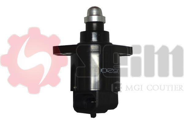 Alimentation air/carburant SEIM 110520 (X1)
