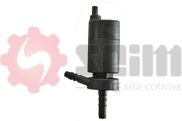 Pompe de lave-phare SEIM 118012 (X1)
