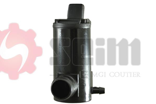 Pompe de lave-glace SEIM 118023 (X1)
