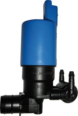 Pompe de lave-phare SEIM 118038 (X1)