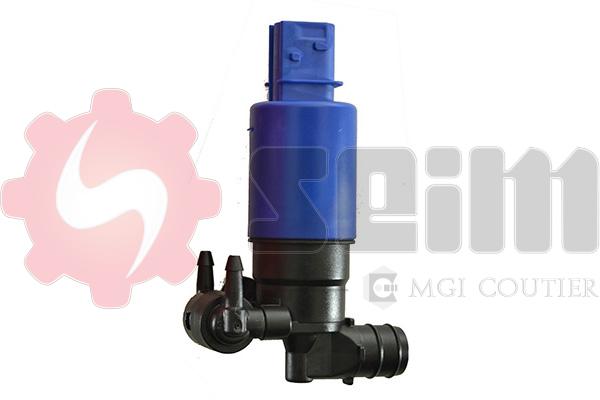 Pompe de lave-phare SEIM 118041 (X1)