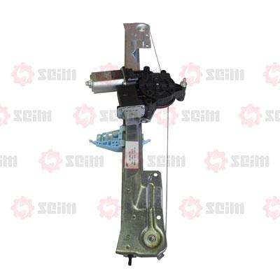 Mecanisme de leve vitre SEIM 900963 (X1)