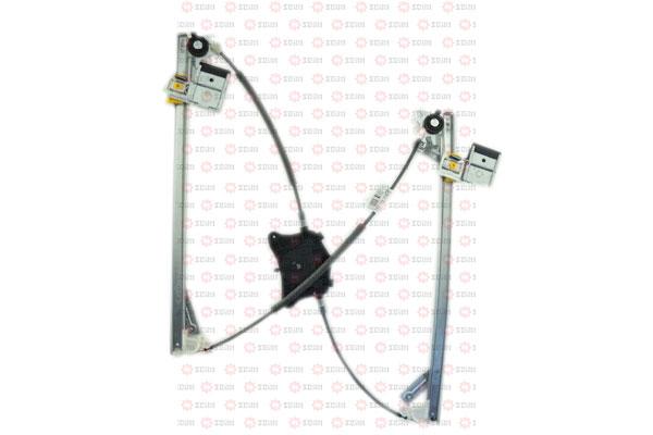 Mecanisme de leve vitre SEIM 901056 (X1)
