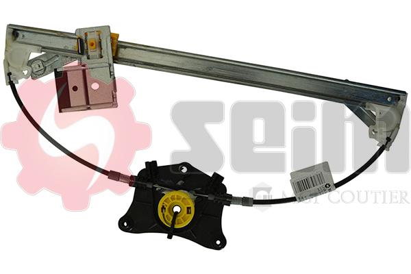 Mecanisme de leve vitre SEIM 901569 (X1)