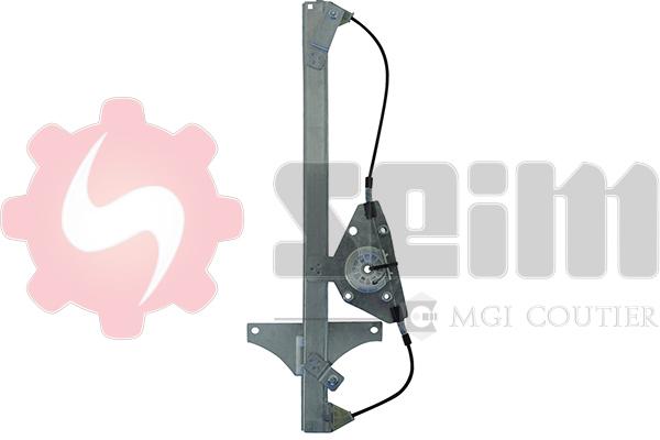 Magneti Marelli 350103134200/l/ève-vitres