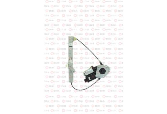 Mecanisme de leve vitre SEIM 920019 (X1)
