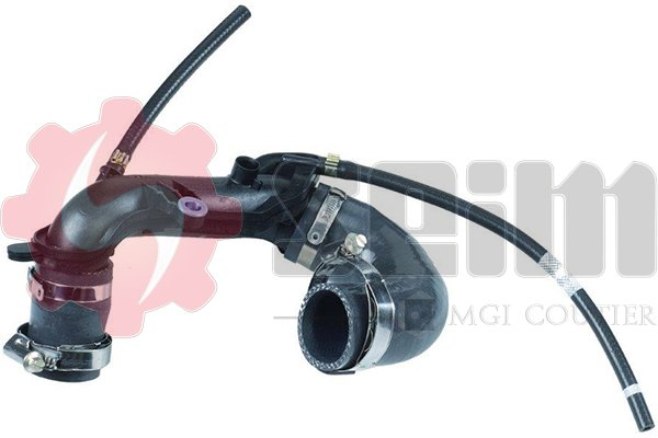 Durite turbo SEIM 981511 (X1)