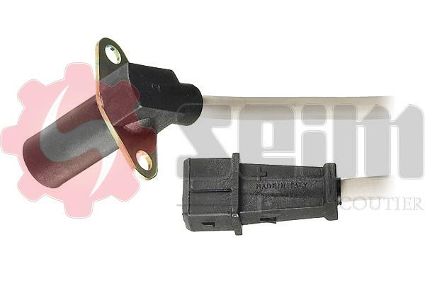 Capteur d'angle SEIM CP135 (X1)