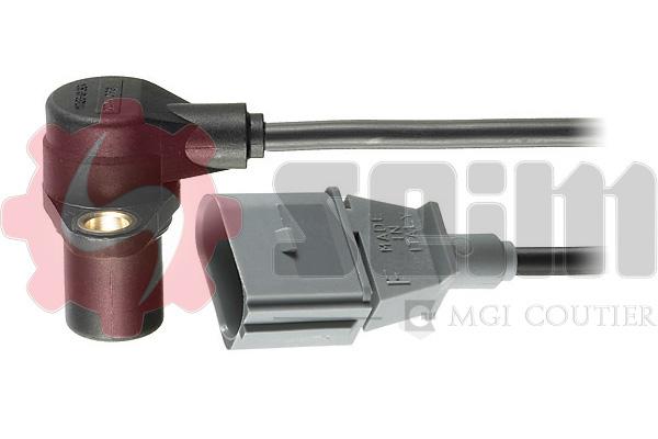 Capteur d'angle SEIM CP187 (X1)