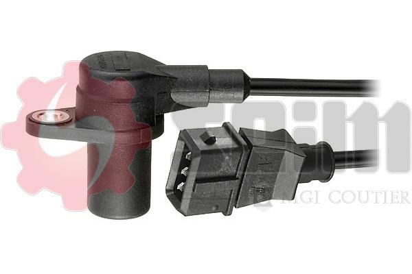 Capteur d'angle SEIM CP192 (X1)