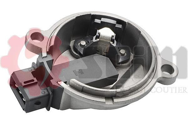 Capteur d'angle SEIM CP245 (X1)