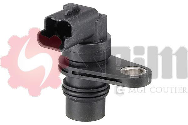 Capteur d'angle SEIM CP290 (X1)