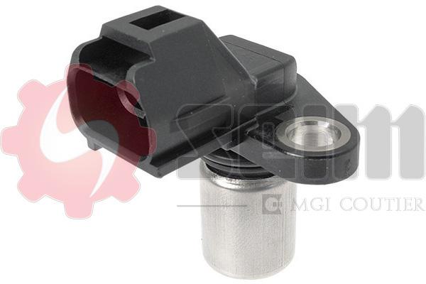 Capteur de position SEIM CP294 (X1)