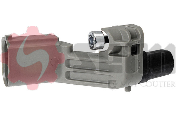 Capteur d'angle SEIM CP329 (X1)