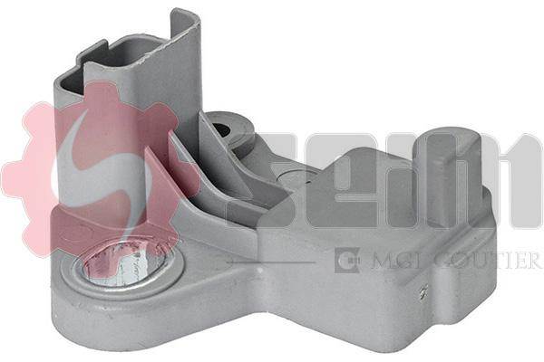 Capteur d'angle SEIM CP331 (X1)
