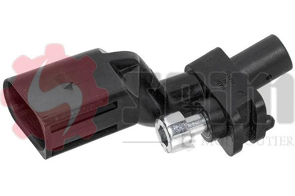 Capteur d'angle SEIM CP364 (X1)