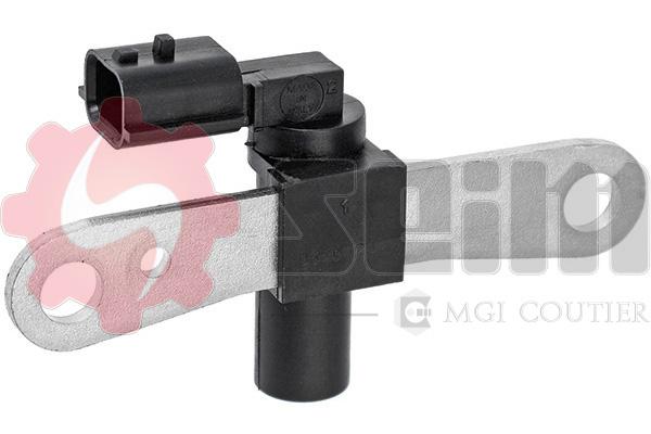 Capteur d'angle SEIM CP369 (X1)