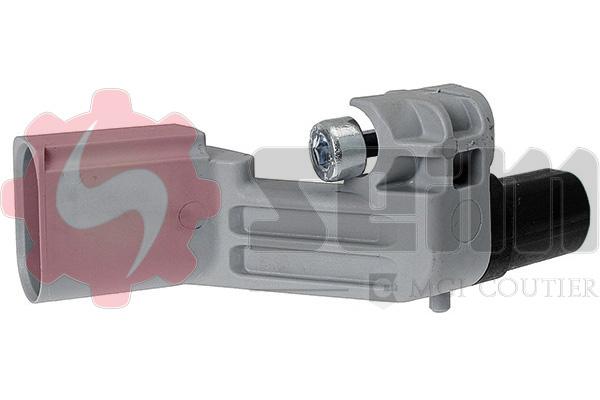 Capteur d'angle SEIM CP98 (X1)